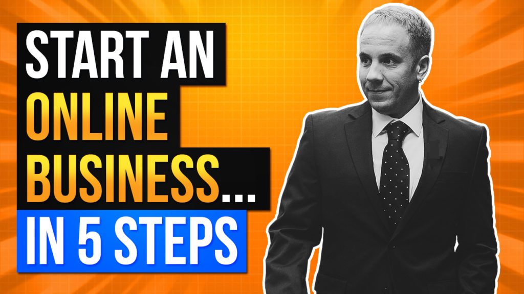 Steps-to-start-an-online-business-thumbnai