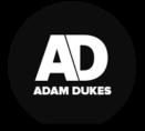 Adam Dukes